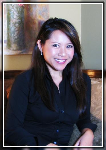 Christine Duong-Perez